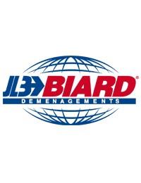 R-BIARD-58bfe0a881