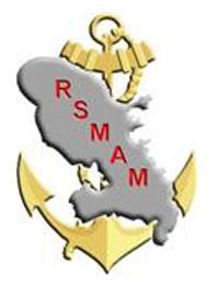 RSMA-c10b841da8