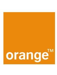 b-ORANGE-d0b835c705