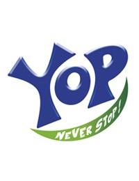 n-YOP-e9563e9f08