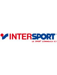p-intersport-d62644cab8